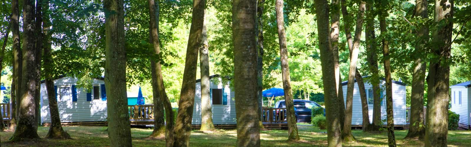 vacances en camping dans l eure et loire